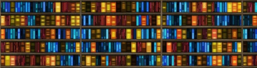 Bücher günstig kaufen, Büchervergleich.org