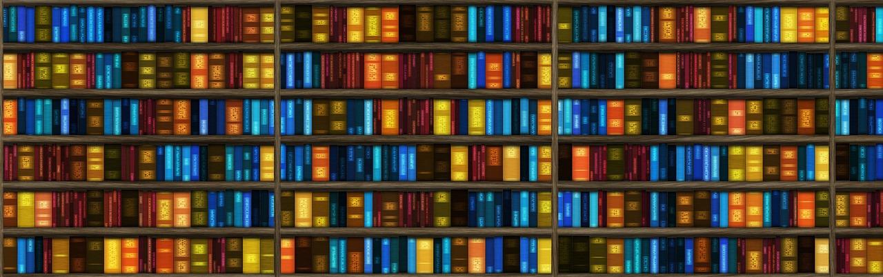 bücher kaufen, büchervergleich, preisvergleich, bücher günstig kaufen und bestellen, hörbücher, ebooks