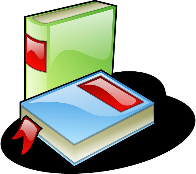 Bücher auf Büchervergleich im Preisvergleich