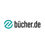 bücher.de auf Büchervergleich im Preisvergleich