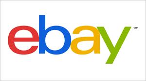 ebay auf Büchervergleich im Preisvergleich